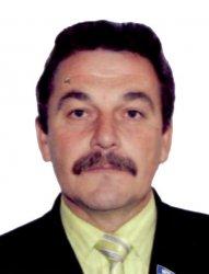 Онуфріївський РК профспілки працівників освіти і науки України