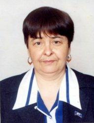 Петрівський РК профспілки працівників освіти і науки України