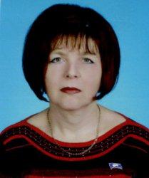 Світловодський РК профспілки працівників освіти і науки України