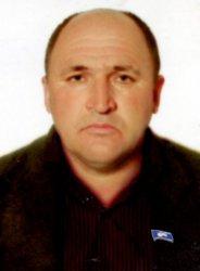 Благовіщенський РК профспілки працівників освіти і науки України