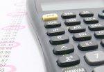 Про оплату праці працівникам бюджетної сфери у 2013 році