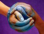 20 лютого — Всесвітній день соціальної справедливості.