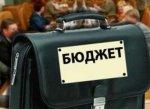 Про виконання доручень Кабінету Міністрів України