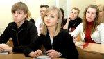 Визначено порядок закінчення навчального року та проведення ДПА
