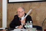 Звернення ЦК Профспілки з питання фінансування галузі освіти на 2013 рік