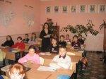 Звернення ЦК Профспілки до Міністра освіти і науки, молоді та спорту України