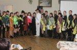 42-й обласний зліт молодих вчителів Кіровоградщини