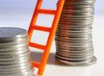 Про підвищення заробітної плати