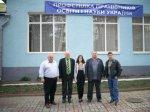 Команда освітян Кіровоградщини – учасник  І Всеукраїнського турніру з активних шахів