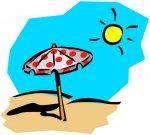 Право на відпустку: щорічну основну та додаткову за особливий характер праці