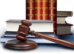 Нове в законодавстві. Зміни в повідомній реєстрації колективних договорів і угод