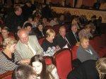 Міжнародна науково-практична конференція присвячена 95р. від дня народження В.О. Сухомлинського