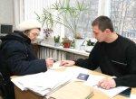 Затверджено новий порядок перерахунку пенсій