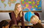 Компенсація за невикористану частину відпустки працюючому педагогу