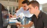 Умови стажування студентів визначаються в договорі