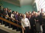 Форум педагогічної молоді