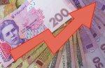 3199 грн. – такою має бути мінімальна заробітна плата в 2015 році
