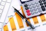 Позиція ФПУ щодо розміру мінімальної заробітної плати на 2015 рік