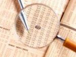 Базовий посадовий оклад працівника І тарифного розряду залишається незмінним – 852 гривні