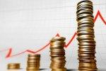 Підвищено посадові оклади бюджетникам за 1-6 тарифними розрядами