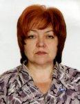 Звітно-виборна конференція в місті Олександрії