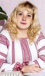 Гайворонський РК профспілки працівників освіти і науки України