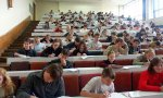 Субсидії студентам вищих навчальних закладів