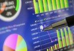 Інформація щодо потреби у додаткових бюджетних призначень