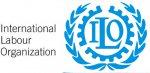 Новий Трудовий кодекс: міжнародний аспект