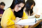 Стипендіальне забезпечення студентів – звернення ЦК Профспілки