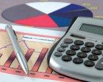 Фінансування освітньої галузі в Кіровоградській області