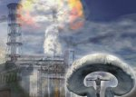 Про 30-ті роковини Чорнобильської катастрофи