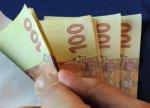 З 1 травня бюджетникам, серед яких освітяни, підвищується заробітна плата