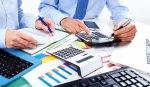 Відповідь Міністерства фінансів Укрвїни щодо оплати праці у 2016р. у порівнянні з виплатами грудня 2015р.