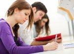 Пропозиції ЦК Профспілки до Бюджетного кодексу України щодо професійно-технічної освіти