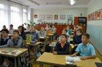 Наказ Міносвіти №944 про з'єднані класи