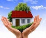 Про впровадження обласної програми «Власний дім»