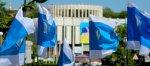 8 грудня Всеукраїнська акція профспілок