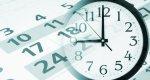 Розраховано норми тривалості робочого часу на 2017 рік
