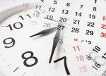 Недопущення переведення освітян на скорочену тривалість робочого часу