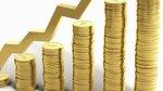 Підвищення посадових окладів та ставок заробітної плати всім педпрацівникам на 2 тарифні розряди