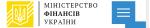 Про внесення змін до Податкового кодексу України