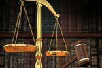 Звільнення за скороченням штату допускається лише за згодою профспілкового органу