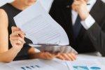 Укладення контракту з керівниками комунальних навчальних закладів