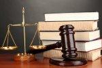 Законодавчі зміни до порядку стягнення аліментів на дитину
