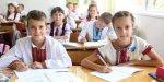 Новий закон «Про освіту» набрав чинності