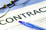 Застосування контрактної форми трудового договору для вчителів опорних закладів: профспілка роз'яснює