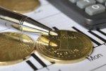 Профспілкові пропозиції щодо прожиткового мінімуму – враховано Комітетом ВРУ
