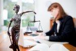 Захист законних прав і трудових інтересів керівників закладів освіти
