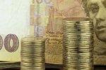 Виділено кошти на виплату боргу із заробітної плати вчителям і лікарям